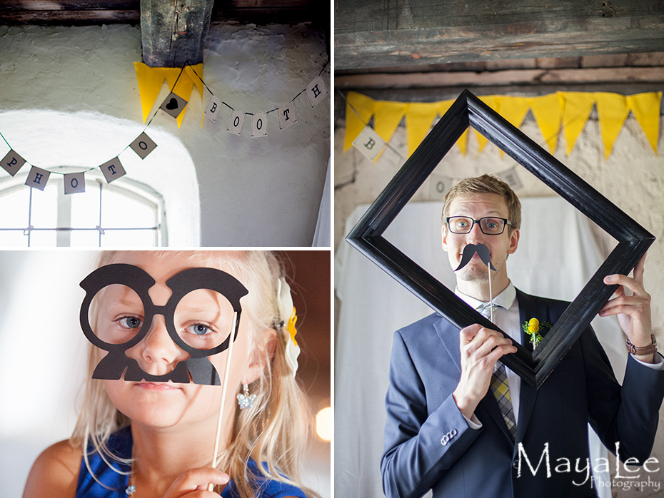 mayalee_wedding_lina-sebbe-46a.jpg