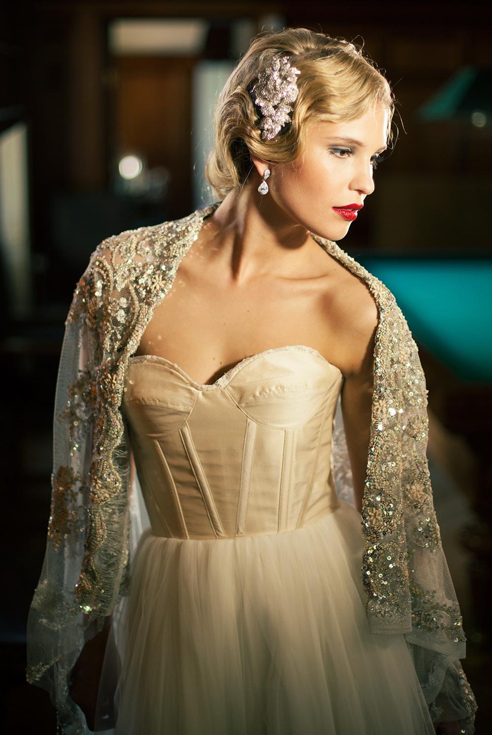 fashion_felicia_2.jpg