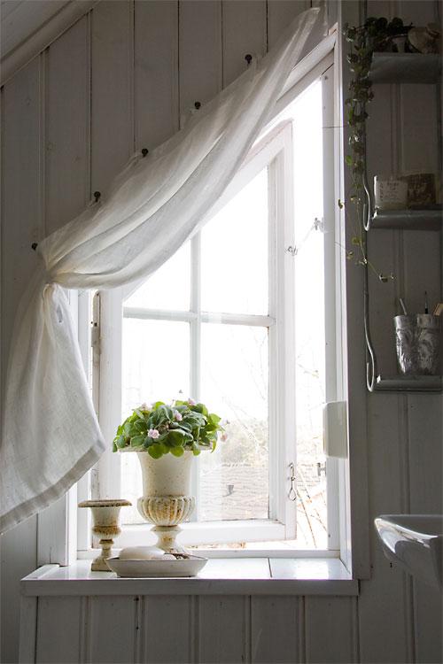 mayalee_interior15.jpg