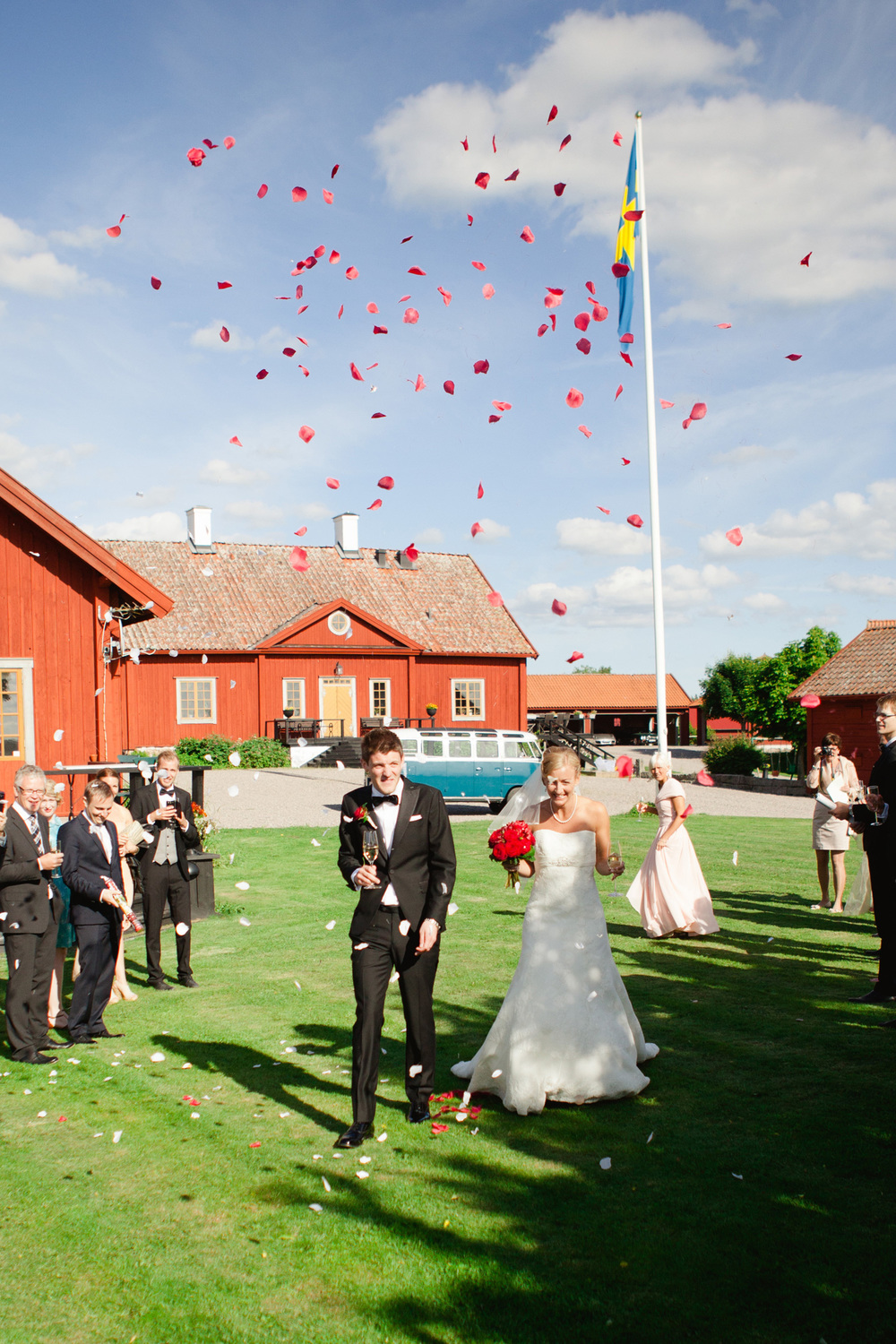 072-sweden-grytsberg-wedding-photographer.jpg