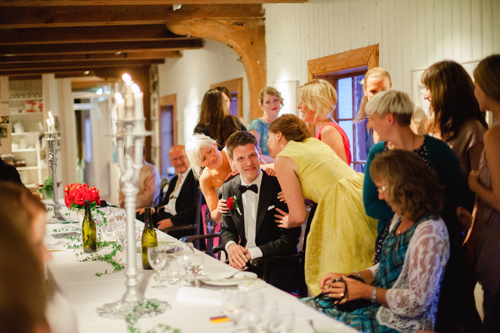 102-sweden-grytsberg-wedding-photographer.jpg