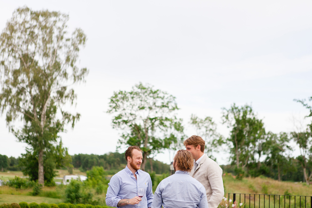 003-sweden-vidbynäs-pre-wedding-photographer-videographer.jpg