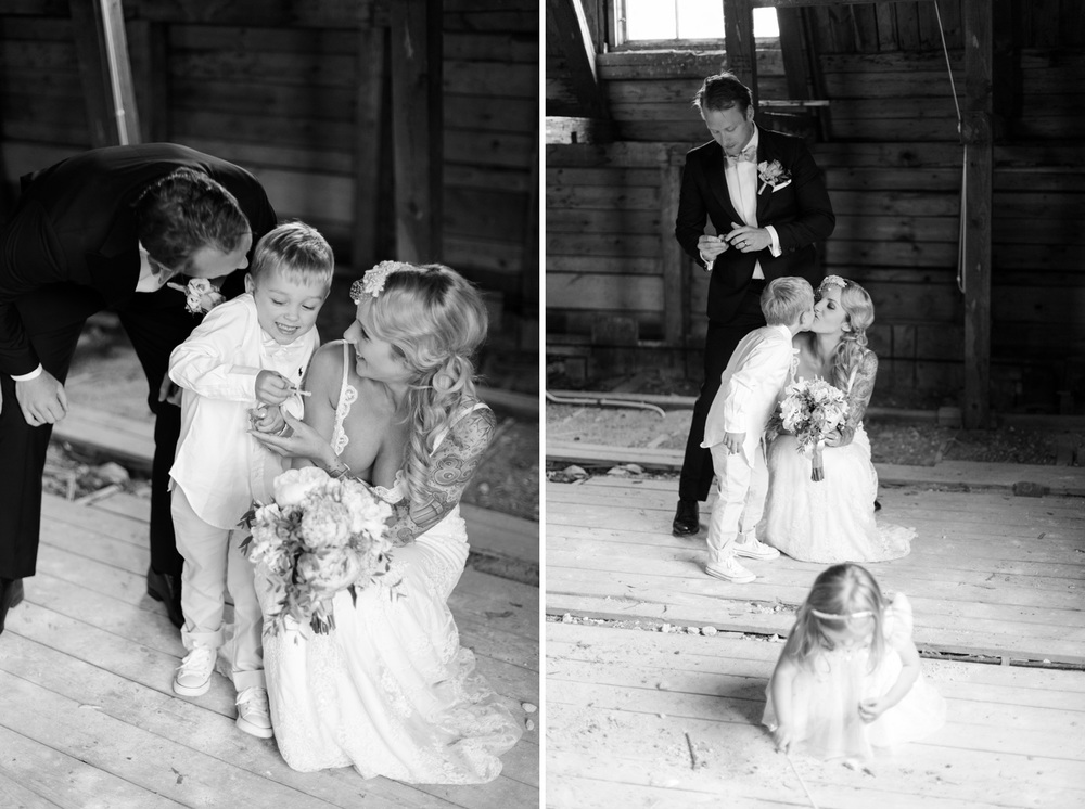 015-sweden-vidbynäs-wedding-photographer-videographer.jpg