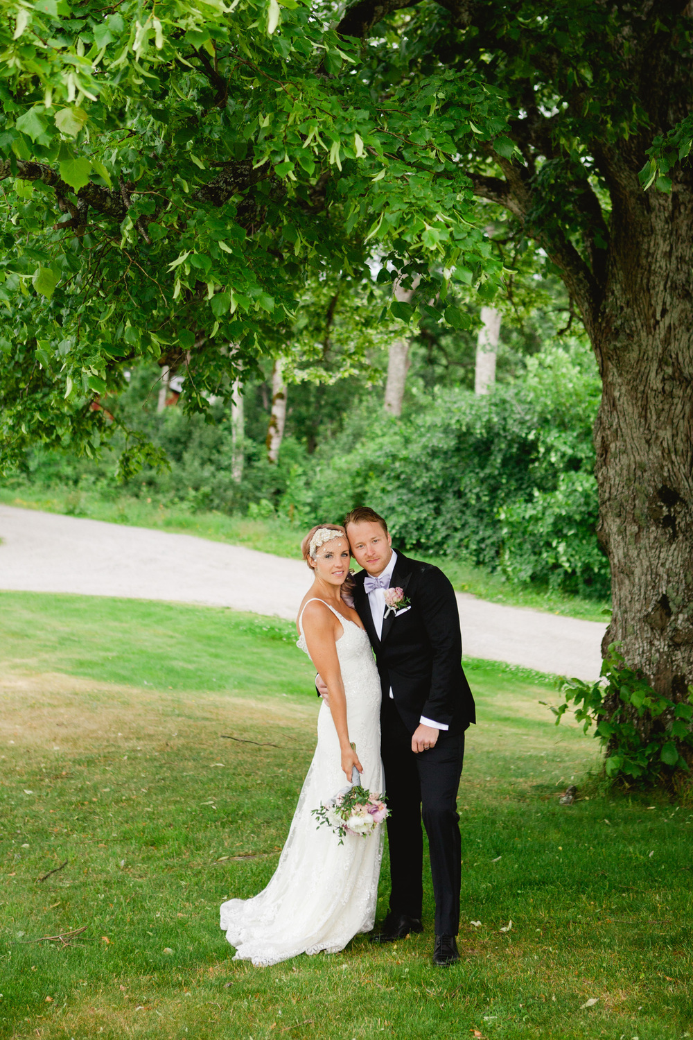 014-sweden-vidbynäs-wedding-photographer-videographer.jpg