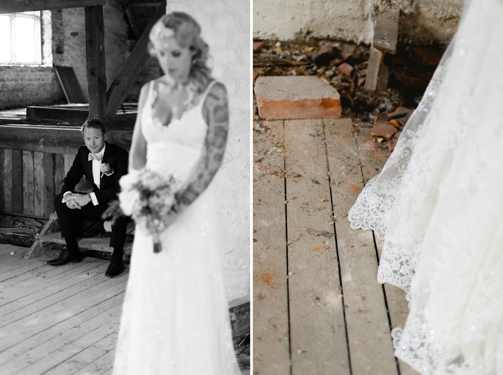 022-sweden-vidbynäs-wedding-photographer-videographer.jpg