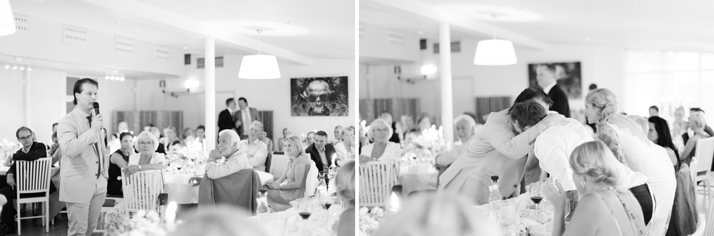 030-sweden-vidbynäs-wedding-photographer-videographer.jpg