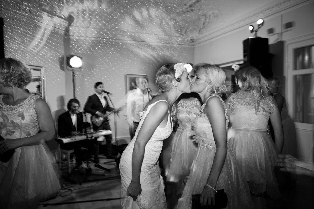 036-sweden-vidbynäs-wedding-photographer-videographer.jpg