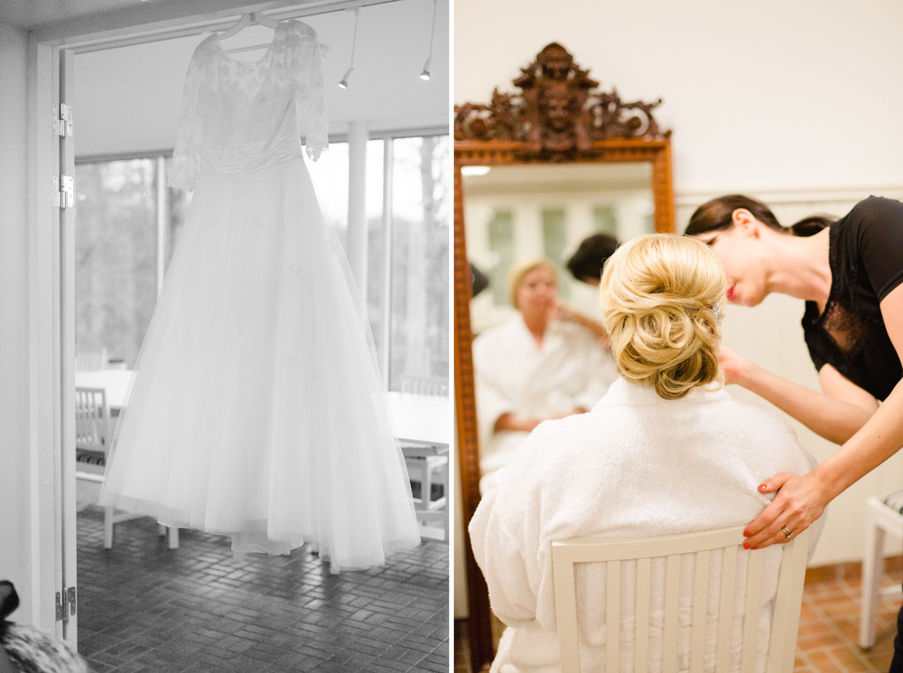 001-sweden-vidbynäs-winter-wedding-photographer.jpg