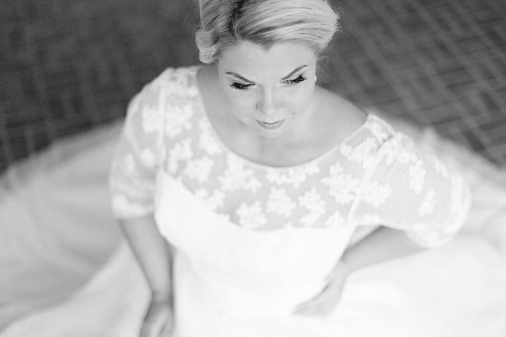 006-sweden-vidbynäs-winter-wedding-photographer.jpg
