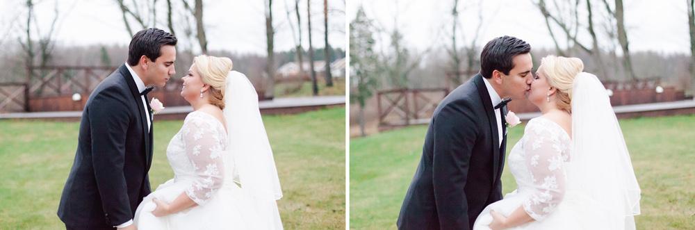 012-sweden-vidbynäs-winter-wedding-photographer.jpg