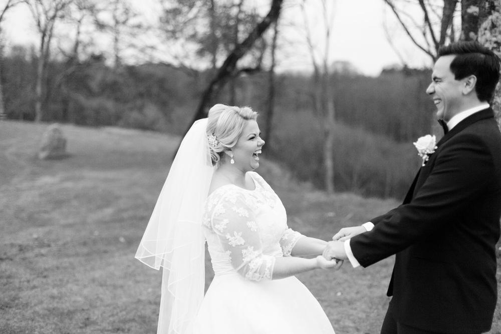 014-sweden-vidbynäs-winter-wedding-photographer.jpg