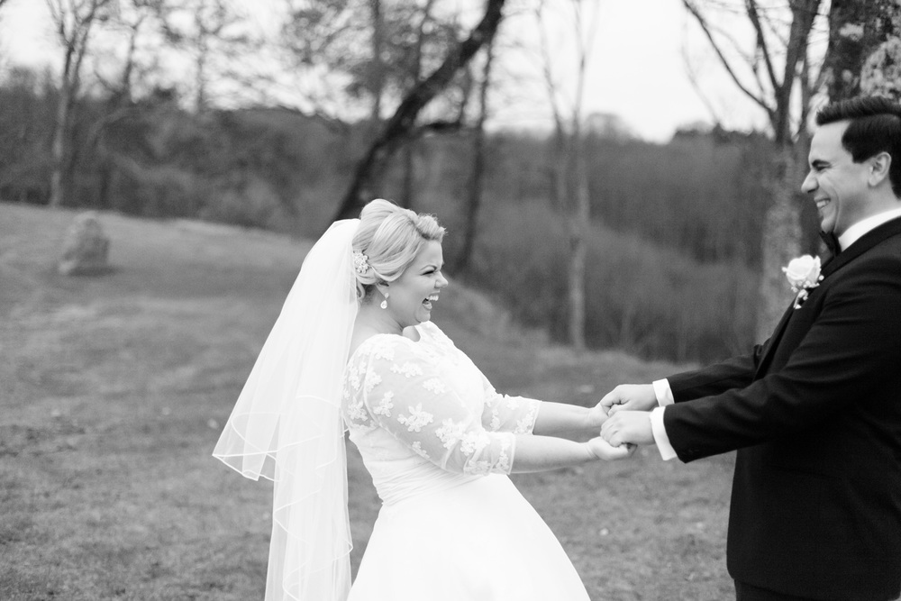 015-sweden-vidbynäs-winter-wedding-photographer.jpg