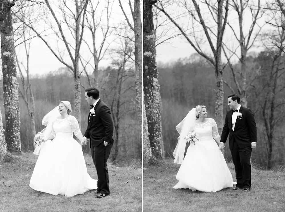 016-sweden-vidbynäs-winter-wedding-photographer.jpg