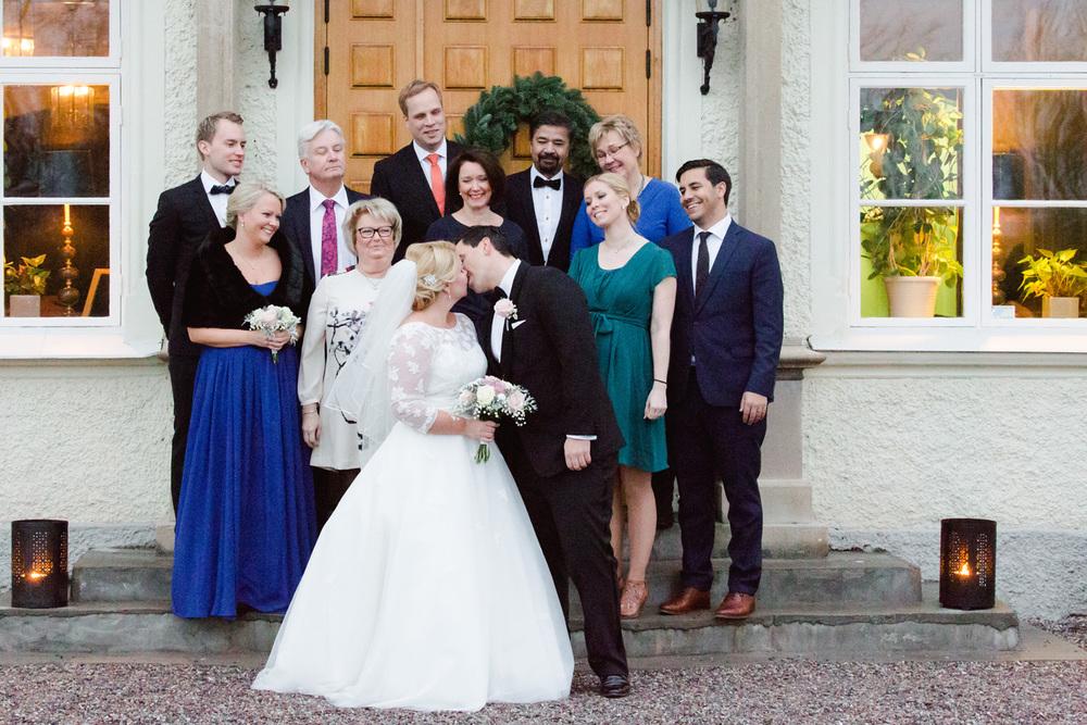 020-sweden-vidbynäs-winter-wedding-photographer.jpg