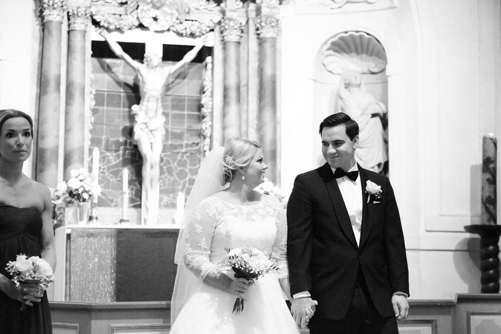 027-sweden-vidbynäs-winter-wedding-photographer.jpg