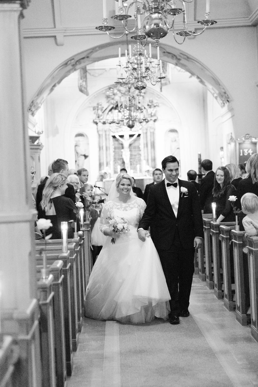 038-sweden-vidbynäs-winter-wedding-photographer.jpg