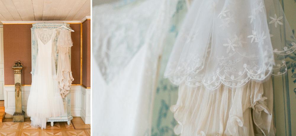 019-sweden-mälsåker-mariefred-wedding-photographer-videographer.jpg