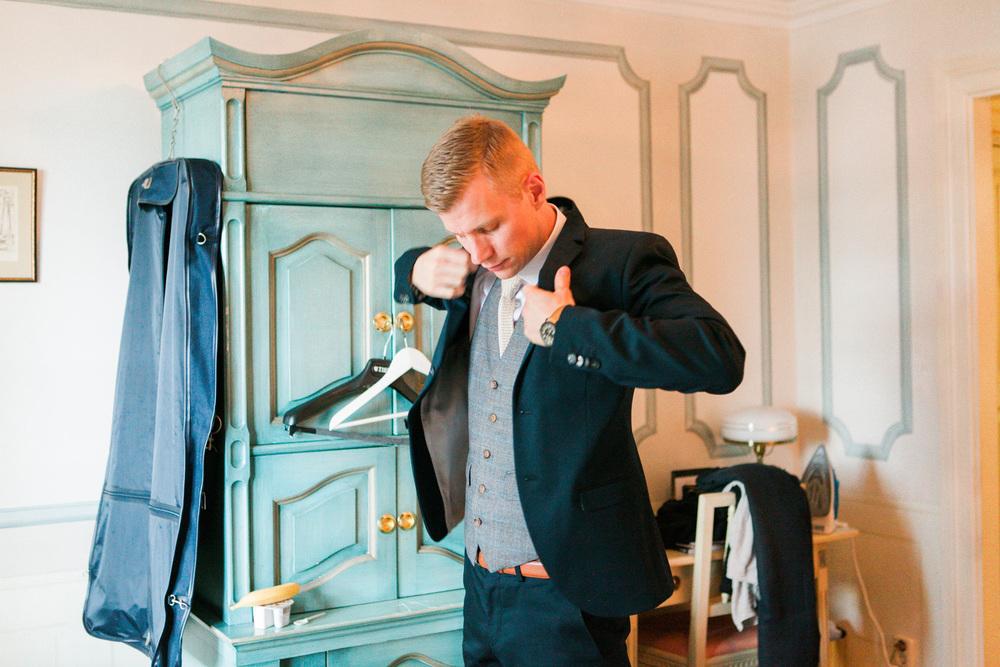 027-sweden-mälsåker-mariefred-wedding-photographer-videographer.jpg