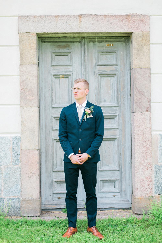 028-sweden-mälsåker-mariefred-wedding-photographer-videographer.jpg