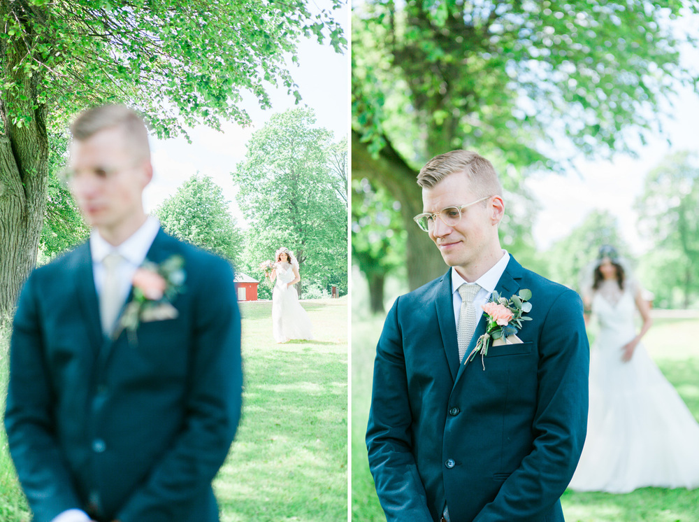 030-sweden-mälsåker-mariefred-wedding-photographer-videographer.jpg