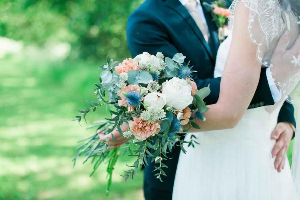 033-sweden-mälsåker-mariefred-wedding-photographer-videographer.jpg