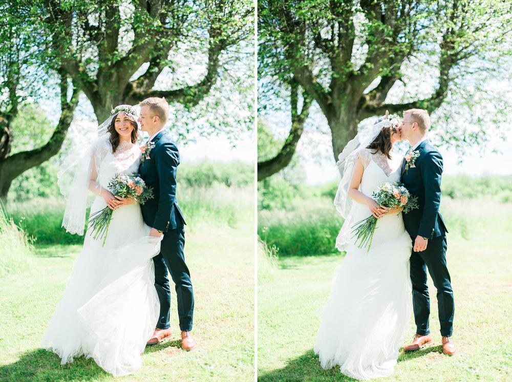038-sweden-mälsåker-mariefred-wedding-photographer-videographer.jpg