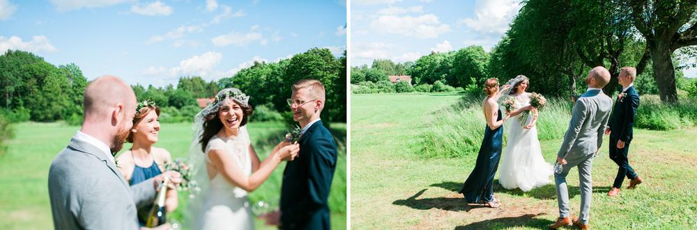 040-sweden-mälsåker-mariefred-wedding-photographer-videographer.jpg