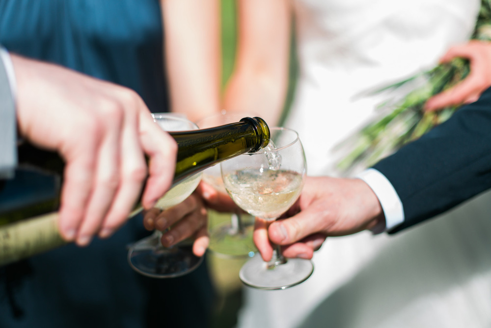 041-sweden-mälsåker-mariefred-wedding-photographer-videographer.jpg