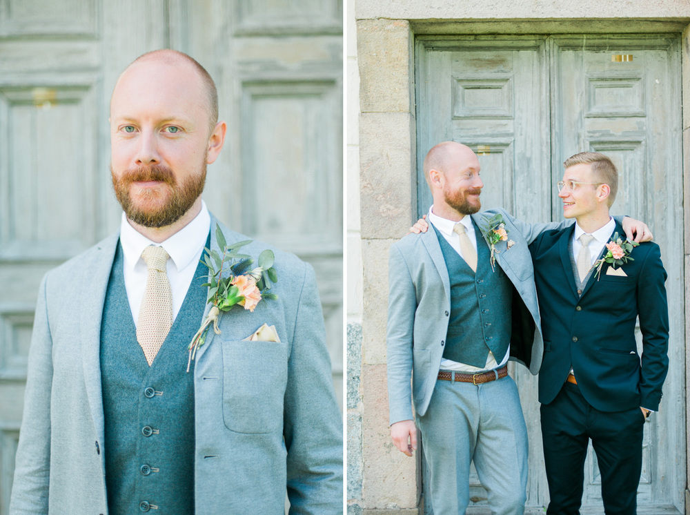 045-sweden-mälsåker-mariefred-wedding-photographer-videographer.jpg