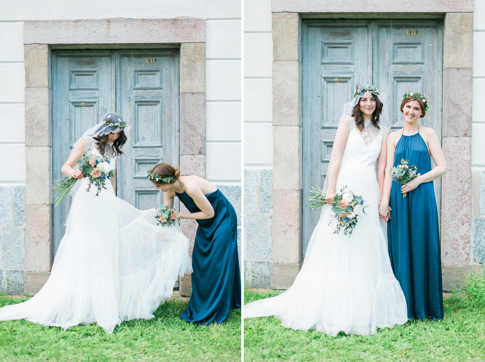 046-sweden-mälsåker-mariefred-wedding-photographer-videographer.jpg