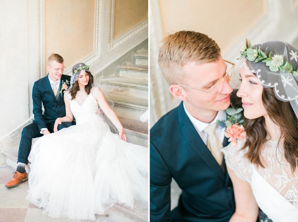 050-sweden-mälsåker-mariefred-wedding-photographer-videographer.jpg