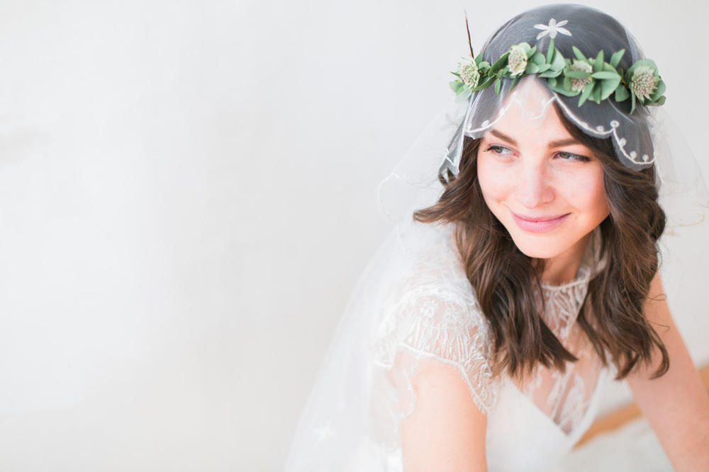 055-sweden-mälsåker-mariefred-wedding-photographer-videographer.jpg
