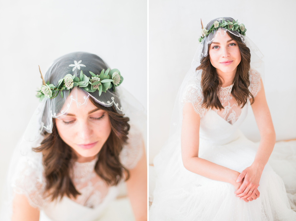 054-sweden-mälsåker-mariefred-wedding-photographer-videographer.jpg