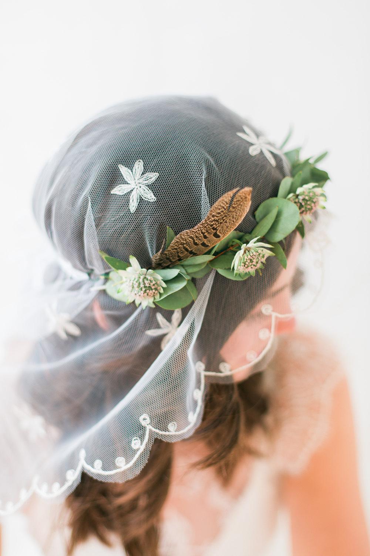 056-sweden-mälsåker-mariefred-wedding-photographer-videographer.jpg