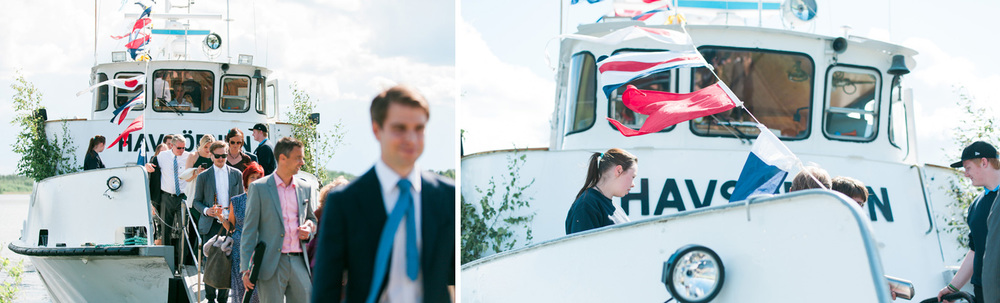 060-sweden-mälsåker-mariefred-wedding-photographer-videographer.jpg