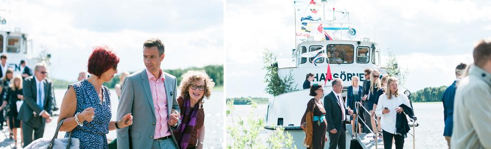 061-sweden-mälsåker-mariefred-wedding-photographer-videographer.jpg