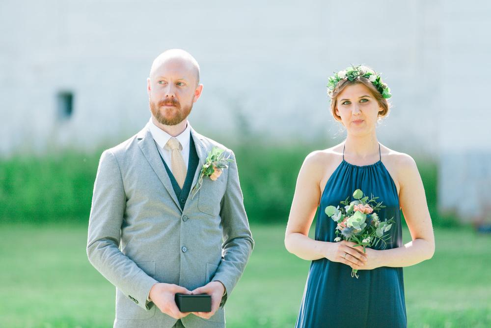 069-sweden-mälsåker-mariefred-wedding-photographer-videographer.jpg