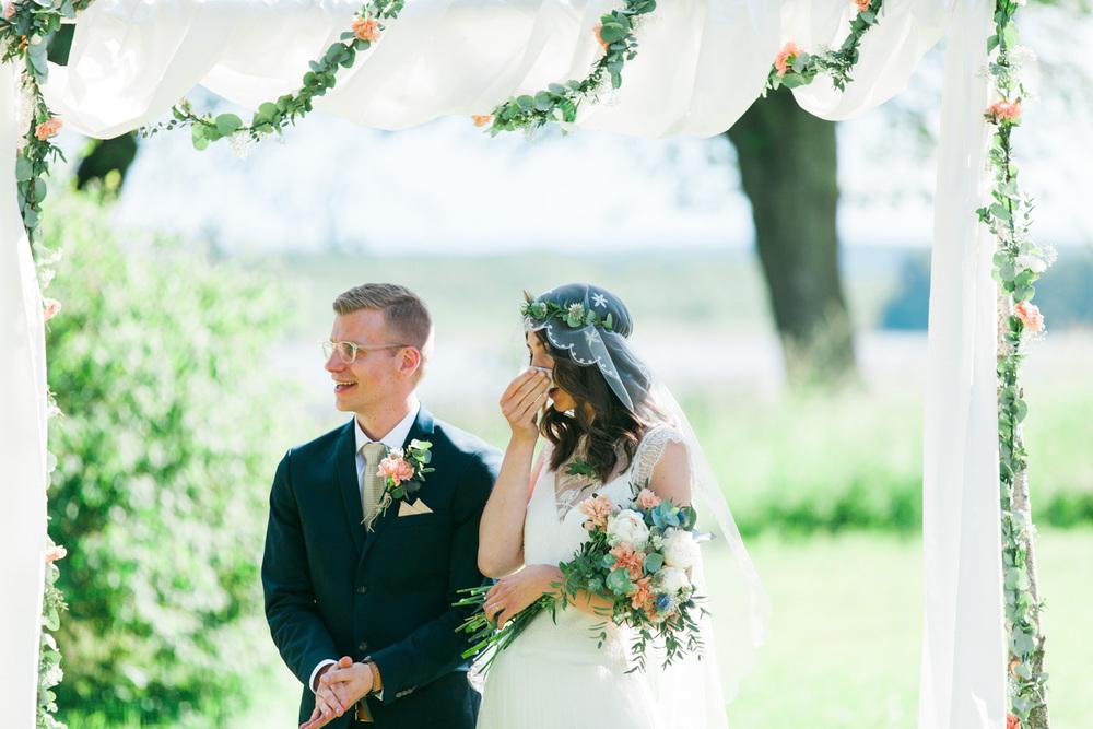 071-sweden-mälsåker-mariefred-wedding-photographer-videographer.jpg