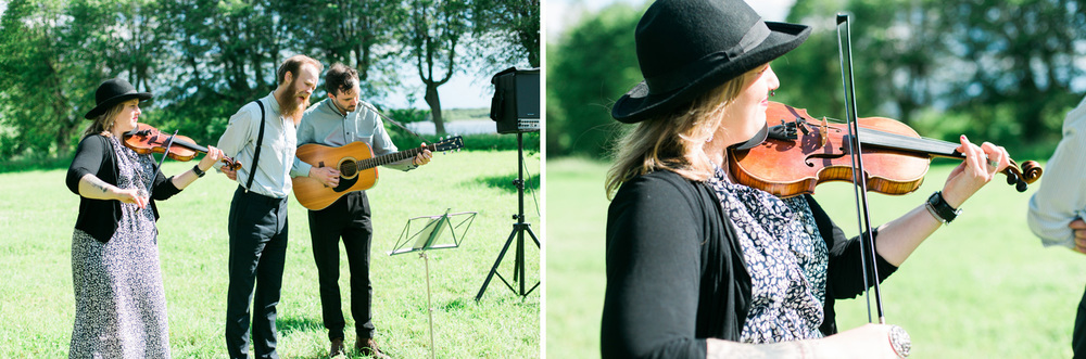 075-sweden-mälsåker-mariefred-wedding-photographer-videographer.jpg