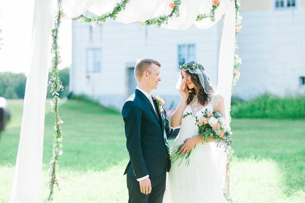 074-sweden-mälsåker-mariefred-wedding-photographer-videographer.jpg
