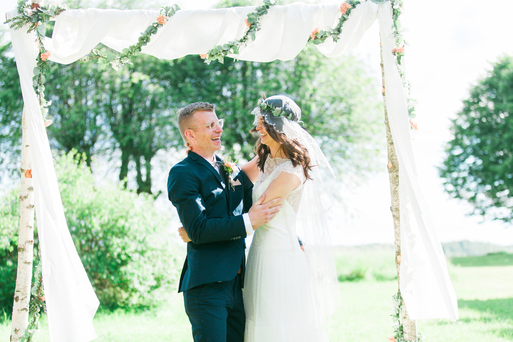 079-sweden-mälsåker-mariefred-wedding-photographer-videographer.jpg