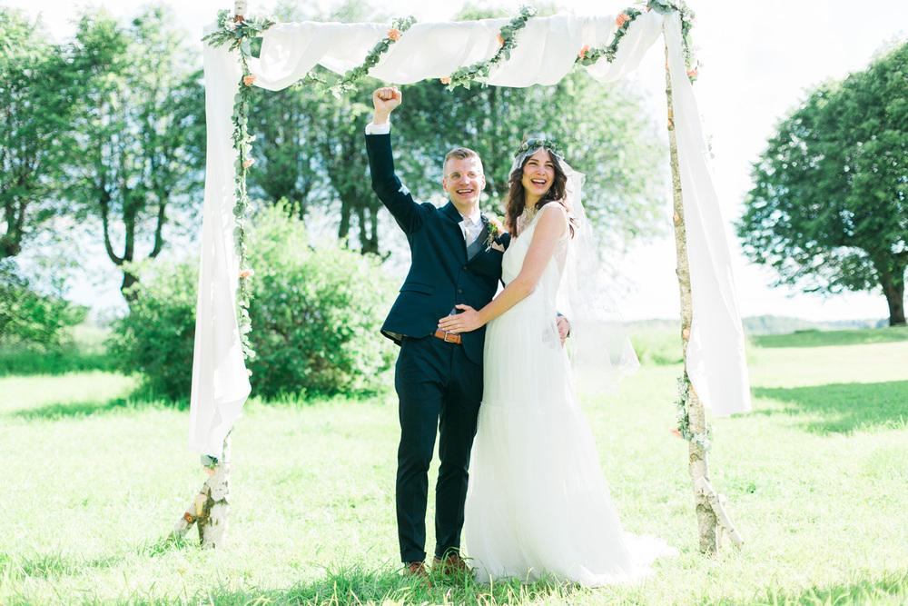 080-sweden-mälsåker-mariefred-wedding-photographer-videographer.jpg