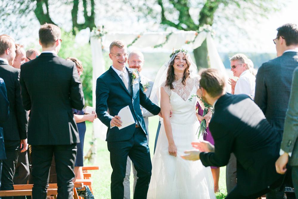 084-sweden-mälsåker-mariefred-wedding-photographer-videographer.jpg