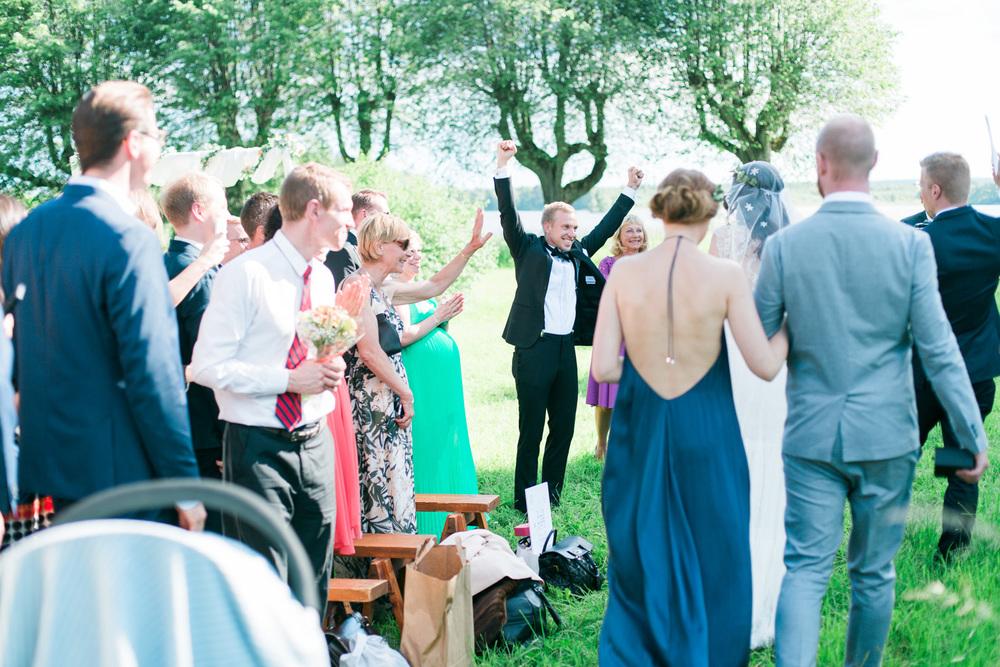 085-sweden-mälsåker-mariefred-wedding-photographer-videographer.jpg
