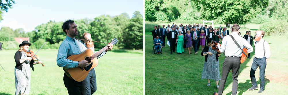 088-sweden-mälsåker-mariefred-wedding-photographer-videographer.jpg