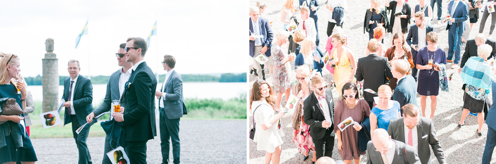 091-sweden-mälsåker-mariefred-wedding-photographer-videographer.jpg