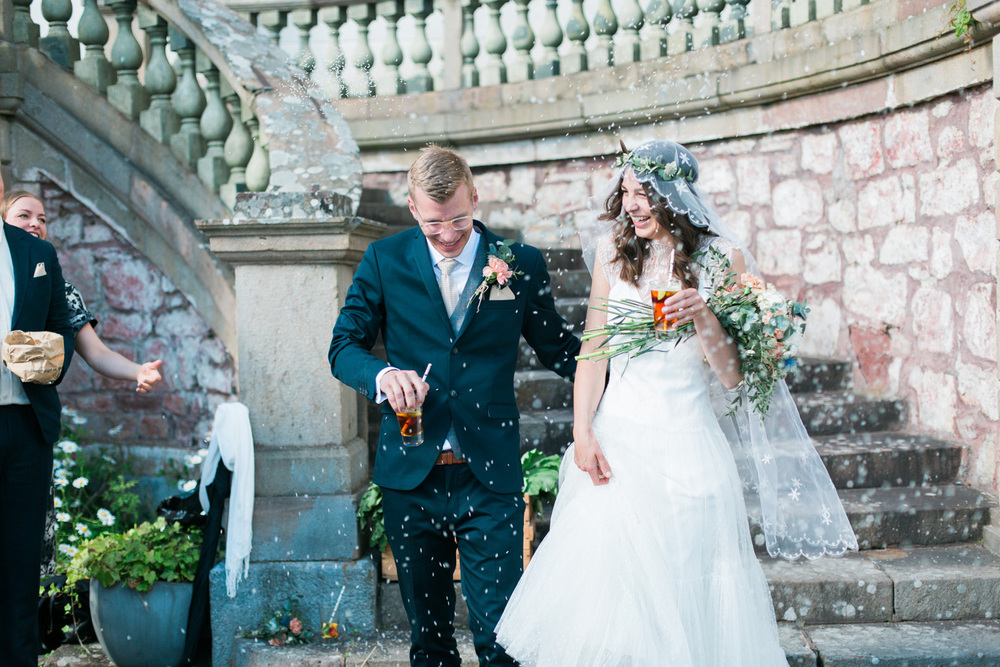 095-sweden-mälsåker-mariefred-wedding-photographer-videographer.jpg