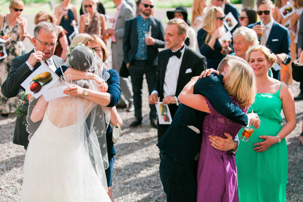 097-sweden-mälsåker-mariefred-wedding-photographer-videographer.jpg
