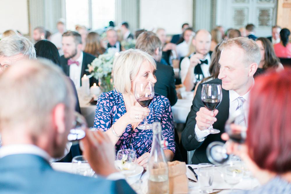 105-sweden-mälsåker-mariefred-wedding-photographer-videographer.jpg