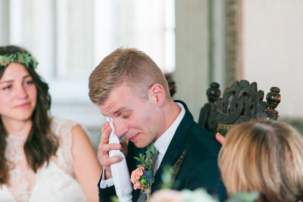 111-sweden-mälsåker-mariefred-wedding-photographer-videographer.jpg